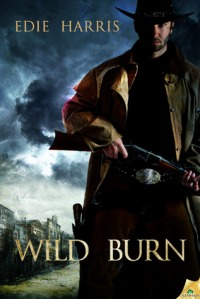 Wild Burn