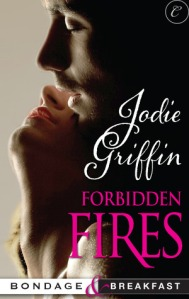 griffin_forbiddenfires_comp2FINAL.indd