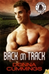 BackOnTrack72lg