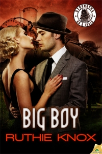 BigBoy72lg