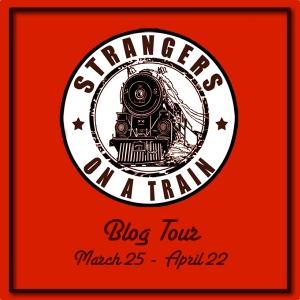 SoaT_tour_badge