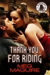 ThankYouForRiding72lg