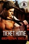 TicketHome72lg