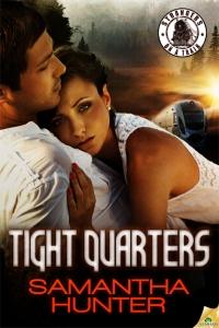 TightQuarters72lg